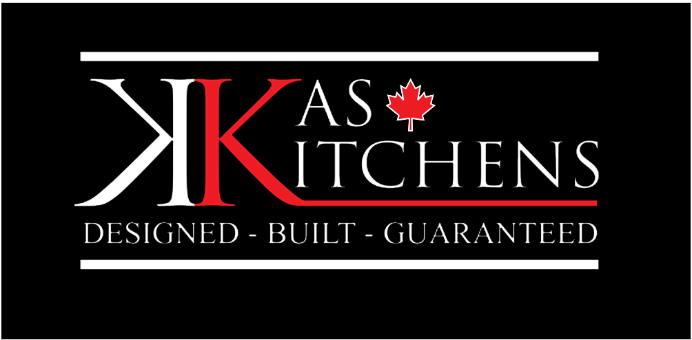 KAS Kitchens Barrie